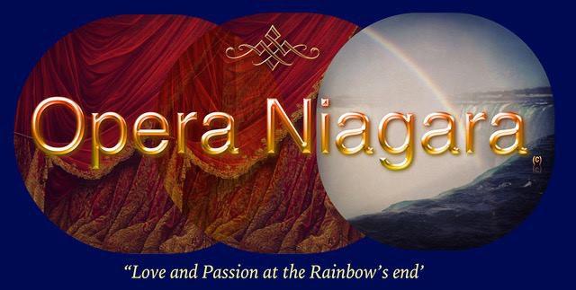 Opera Niagara